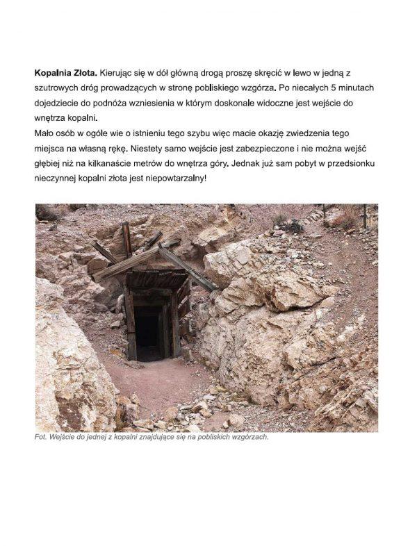 Dolina-śmierci-przewodnik-pdf