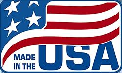 Naklejki drukowane w USA