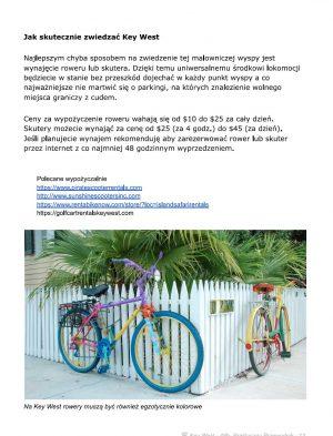 Key-West-przewodnik-pdf