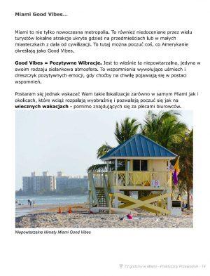 Miami-przewodnik-ebook