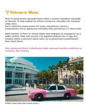 ebook-Miami-przewodnik